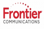 Frontier High Speed internet with phone