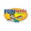 -  FUNtastic Pediatric Dental