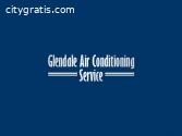 Furnace Tune-Ups Services Glendale