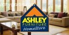 Furniture in Killeen TX