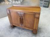 Furniture Refinishing Phoenix