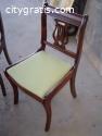 Furniture Repair Phoenix