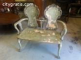 @Furniture Repair Phoenix
