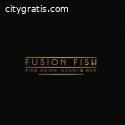 Fusion Fish NC