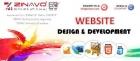 Future Ready Web Design