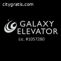 Galaxy Home Elevator Repair Company CA