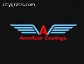 Garage Floor Coating in Plano TX