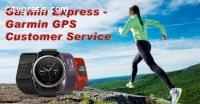 Garmin.com/express - Garmin Express