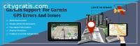 Garmin Express Map Update
