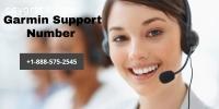 Garmin Support