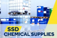 Gather For SSD Chemical  +27839387284