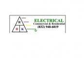 Generator Maintenance Services Cypress