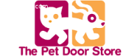 Generic Sliding Door Doggy Door Parts