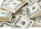 Genuine Provider for Bank Guarantee/Sta