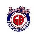 _Georgia Bob's Barbecue Company Macon GA