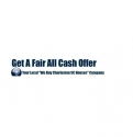 Get A Fair Cash Offer SC