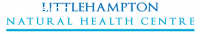 Get Advanced Physiotherapy at LittleHamp