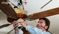 Get Commercial Electrical in Scottsdale