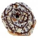 Get Delicious Amazing Donuts In Denton!