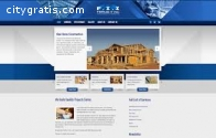 Get Digital Marketing Service from Omaha