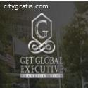 GET Global Executive Transportation