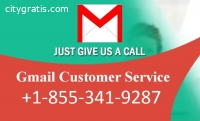 Get Gmail Tech Support Number