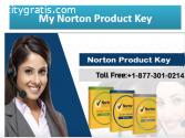 Get Help for Norton.com/nu16 And Norton