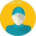 Get Hire Live Chat Agents in USA at Reas