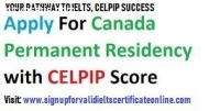 Get IELTS certificate without exam