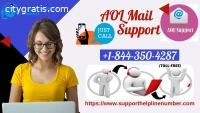 Get Instant AOL Support For The AOL Mail