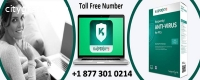 Get Instant tech help Dial our Toll-Free