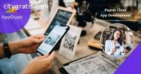 Get Into Paytm Clone App Development And