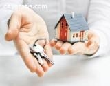 Real Estate Tip - NextGen Realty