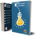 Get real EMC E20-120 Dumps certificatio