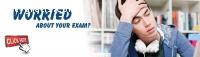 Get Real MB6-896 Exam Questions Dumps