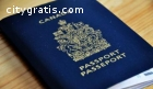Get Real OR fake Novelty Passports, Driv