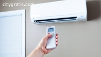 Get Reliable AC Services from AC Repair