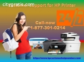Get service Support for All Hp Product b