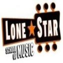 Get the Best Guitar Lessons in Austin -