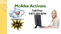 Get the best Service for McAfee activate