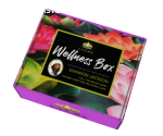 Get The Best Wellbeing Subscription Box