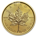 Get the Finest Gold & Silver Coins