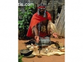 Get Your Husband & Wife back+27672493579