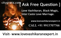 Get Your Love Back Consult With Sasthri