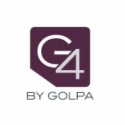 GG4 By Golpa