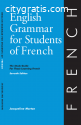 GGet the Best French Grammar Book