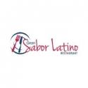 GGran Sabor Latino Restaurant