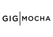 Gig Mocha Tech Hobbyist