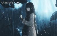 Girl vashikaran specialist - +91-9888904