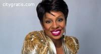 Gladys Knight Oxon Hill Concert Tickets